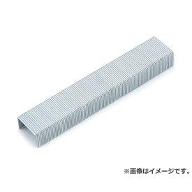 【メール便可】SK11 L12型ステープル SL12-08 4977292170437 [マグネット・ステープル・のんこ 藤原産業タッカー][r13][s1-000]