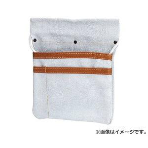 SK11 皮製釘袋 大々 SK-275 4977292165037 [革腰袋釘袋サック][r13][s1-080]
