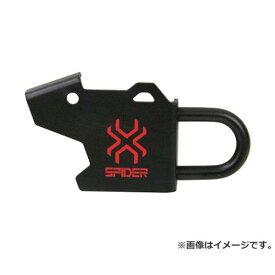 【メール便可】SK11 インパクトフックマキタ右手用 SPD-M-R ブラック 4977292115339 [ツールフック]