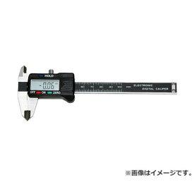 SK11 デジタルノギス 150mm SDV-150 4977292193542 [ノギス][r13][s1-060]
