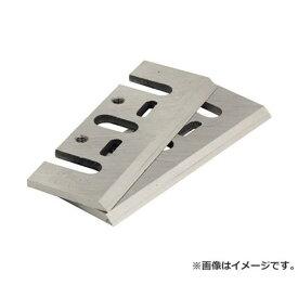 【メール便可】SK11 電気鉋刃 P-1 マキタ1900-B 4977292350037 [電気カンナ刃][r13][s1-000]
