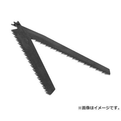 SK11ジグソーブレード木工長刃NO.19[先端工具電動アクセサリージグソーブレード4977292360524][r11]