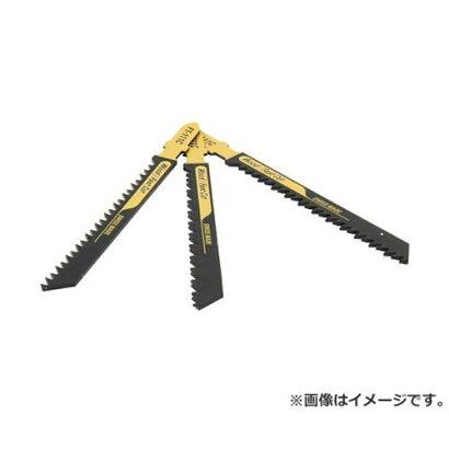SK11スイスジクソーブレードT型FT-111C3マイクミ[先端工具電動アクセサリージグソーブレード4977292361323][r11]
