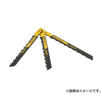 SK11スイスジクソーブレードT型FT-144D3マイクミ[先端工具電動アクセサリージグソーブレード4977292361330][r11]