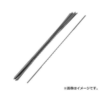 SK11電動糸鋸刃No.6モッコウ4977292370066