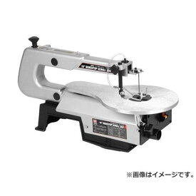 SK11 卓上糸鋸盤400mm SSC-400PE 4977292499033 [電動工具 切断・切削]