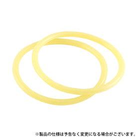 【メール便可】SK11 木工旋盤YH100用 クドウベルトNO.52 4977292492119