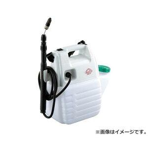 セフティー3 電池式噴霧器 5L SSD-5 4977292651615 [噴霧器 電池式噴霧器]