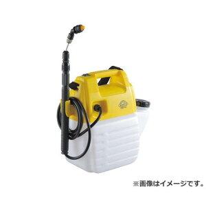 セフティー3 除草剤用電池式噴霧器 5L SSD-5J 4977292651660 [噴霧器 電池式噴霧器][r13][s2-100]