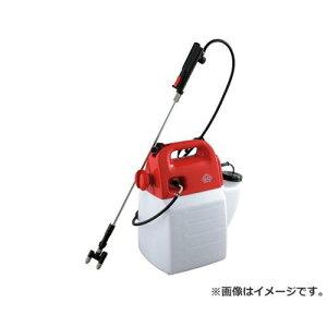 セフティー3 電気式噴霧器 10L SSA-10 4977292651653 [噴霧器 電気式噴霧器]