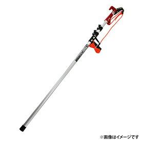 E-Value 高枝切鋏グラスファイバー EG-1530 4977292685146 [高枝切 ロープ式高枝切]