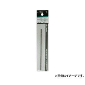 【メール便可】エンジニア 金工鋸用替刃 TN-16 4989833061166 [鋸 糸のこ][r13][s1-000]