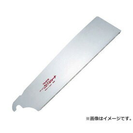 タジマ(Tajima) ゴールド鋸265ショート替刃 GNB-265ST 4975364015792 [鋸(鋸‐1)][r13][s1-060]