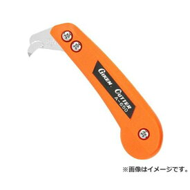 【メール便可】三木技研 プラスチックカッター A-650N 4993657001000 [左官鏝 トロ舟 他]