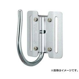 【メール便可】タジマ(Tajima) 工具ホルダー B型 AW-KHB-SL 4975364066466 [ツールフック メーカーツールフック]