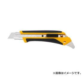 【メール便可】オルファ(OLFA) ハイパーAL型 193B 4901165201614 [金切鋏・カッター オルファカッター]