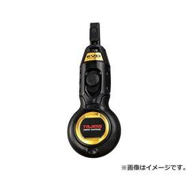 タジマ(Tajima) パーフェクト墨つぼEVOM黒 PS-EVO-MBK 4975364075529 [墨つけ・基準出し 墨つぼ]