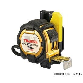 タジマ(Tajima) 剛厚セフG3Gロックマグ爪 GASFG3GLM25-50 4975364029775 [タジマコンベ]