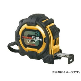 タジマ(Tajima) G3ゴールド ロック19 G3GL19-55BL 4975364029287 [タジマコンベ]