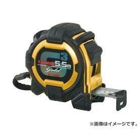 タジマ(Tajima) G3ゴールド ロック25 G3GL25-55BL 4975364029232 [タジマコンベ]