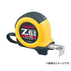 タジマ(Tajima) Zコンベ25 5.5M ZC25-55CB 4975364026262 [タジマコンベ]