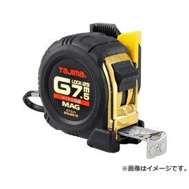 タジマ(Tajima) セフコンベGロックマグ爪25 SFGLM25-75BL 4975364028327 [タジマコンベ]