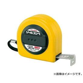 タジマ(Tajima) リールコンベ 15M R25-150BL 4975364024398 [タジマコンベ]