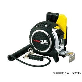タジマ(Tajima) 安全セフGロックマグ爪 CAZ4M2555 4975364029911 [タジマコンベ]