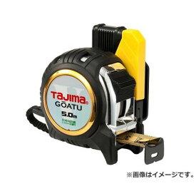 タジマ(Tajima) 剛厚セフGロック25 5m尺 GASFGL2550S 4975364120243 [タジマコンベ]