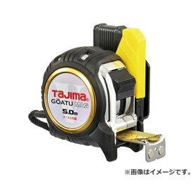 タジマ(Tajima) 剛厚セフGロックMG25 5 GASFGLM2550 4975364120182 [タジマコンベ]