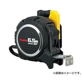 タジマ(Tajima) セフG7マグ25 6.5m SFG7LM2565 4975364120809 [タジマコンベ]