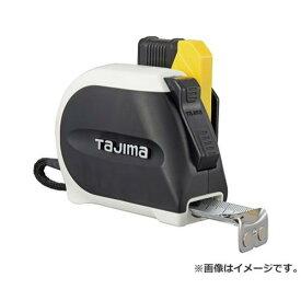 タジマ(Tajima) セフΣストップマグ爪2555 SFSSM2555 4975364120601 [タジマコンベ]