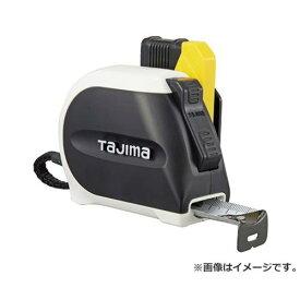 タジマ(Tajima) セフΣストップ25 5.5m SFSS2555 4975364120618 [タジマコンベ]