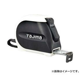 タジマ(Tajima) Σストップ25 5.5m SS2555 4975364120632 [タジマコンベ]