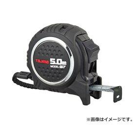 タジマ(Tajima) G7ロック19 5.0m G7L1950 4975364121042 [タジマコンベ]