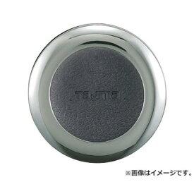 タジマ(Tajima) KREIS3レザー/ブラック KR-30LBK 4975364028297 [タジマ][r13][s2-010]
