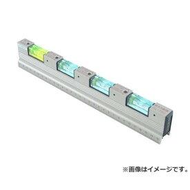 KOD 排水匂配器 GL-25U 300MM 4993711035033 [アルミ水平器][r13][s1-060]