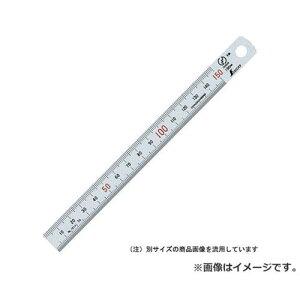 シンワ測定 シルバー仕上直尺 JIS1級 30CM 13013 4960910130135 [直尺]