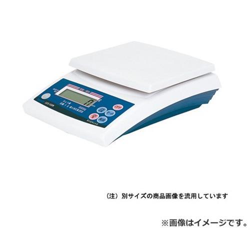 大和 デジタル式上皿自動はかり UDS-500N-2.5 4979916806807 [r13][s1-120]