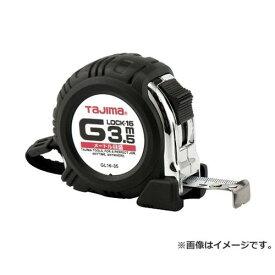 タジマ(Tajima) Gロック16 3.5M台紙付 GL16-35D 4975364026798 [測定具(企画品)]