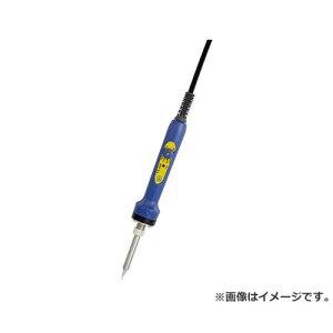 白光(HAKKO/ハッコー) 温度制御はんだこて FX-600-02 4962615038563 [半田ゴテ 半田ゴテ]
