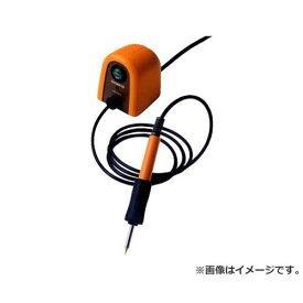 白光(HAKKO/ハッコー) マイペン FD200-01 4962615035104 [半田ゴテ 熱機器]
