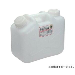 大澤 携行缶 5L NX-5 4952703330068 [油 容器]