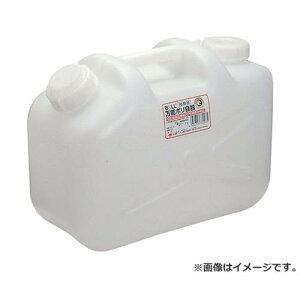 大澤 携行缶 10L NX-10 4952703330075 [油 容器]