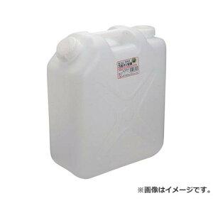 大澤 携行缶 20L 4952703330082 [油 容器]