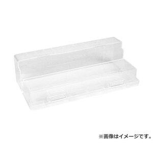 MAKINO ロングケース OMK-30 4582497209181 [工具箱 プラスチック製]