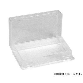 【メール便可】MAKINO ミニケース TMK-6540 4582497209204 [工具箱 プラスチック製][r13][s1-000]
