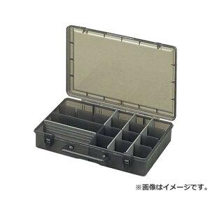 メイホウ パーツケース NO.2500 4963189502566 [工具箱 プラスチック製]