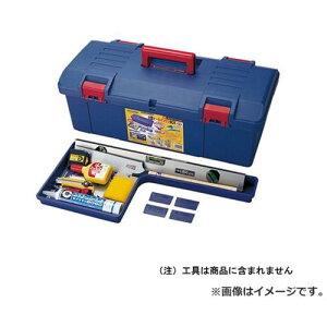 リングスター ドカット D-7000 4963241005004 [工具箱 プラスチック製]