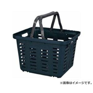 リングスター スーパーバスケット グリーン SB-370 4963241007275 [工具箱 プラスチック製]